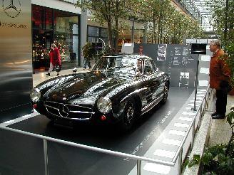 高級車,自動車,クラシックカー,スポーツカー