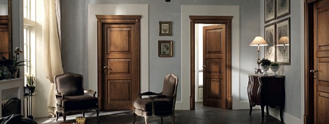 アイエム イタリア収納扉 内装ドア